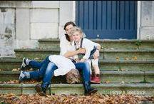 Kinder + Familien   Fotografie