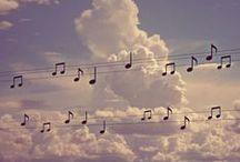 musikk, instrumenter
