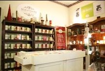 Scentchips Stores / Scentchips has many locations throughout the US. Visit our Store Locator to find a store near you!
