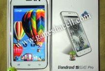 ADVAN / Handphone & Gadget