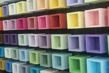 Color / ...