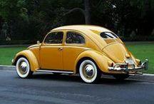 VW. min boble