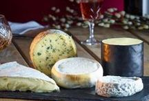 Pong Cheese Christmas / As everyone knows, cheese is by far the most important aspect of Christmas. We've made some great selections this year so whether you're sending the cheese as a gift or ordering for your own dining table you dont need to worry about making the best choice.