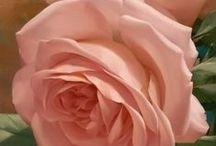 roses/art