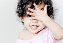 Girls / Girls, Beauty, Babies, Kids, Children, Childhood, Happiness, Friends, Love