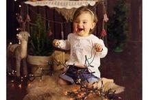 Christmas! / Christmas: Boys, Girls, Babies, Children, Childhood, Animals, Family, Parents, Motherhood, Maternity, Fatherhood, Paternity, Pregnancy, Love