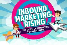 Inbound Marketing Tips / Tips To Create An Effective Inbound Marketing Campaign