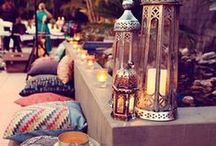 Home Sweet Home / Creative Ideas for my perfect and warm Home Sweet Home