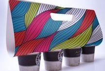 Creative Packaging / Cool & Creative Packaging Ideas