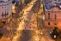 SPAIN - Catalan Spain with Slow Tours / Tours in the Catalan region of Spain by Slow Tours Pty. Ltd. www.slowtours.com