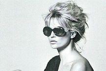 look brigitte bardot