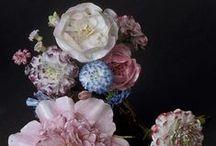 crafts ceramics baroque