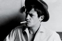 look jean paul belmondo
