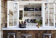 Kitchen perfect ideas / Kitchen ,eat ,cake ,table .....