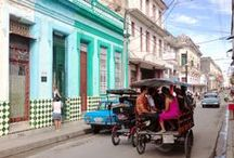 LKK Takes Havana