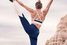 Workout: Ideen, Tipps und Tricks / Sie brauchen schnell eine Strandfigur? Hier sind unsere besten Workout Ideen, Sport-Tipps und Fitness-Tricks  für Sie.