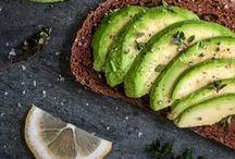 Alles über Avocado – Tipps und Rezepte