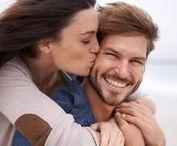 Liebe, Sex und Zärtlichkeit / Ob Single oder glücklich vergeben – Hier finden Sie Tipps rund um Liebe, Partnerschaft, Ehe und Co.