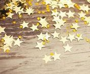 Dein Sternzeichen und Horoskop / Vom Tageshoroskop bis zum Jahreshoroskop: Wir verraten dir, was dein Sternzeichen in Sachen Liebe, Geld und Mode erwartet.