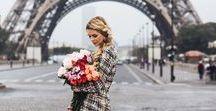 Lieblingsblogs / Unsere Lieblingsblogs aus Mode, Beauty, Lifestyle und DIY