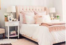 Decoración de casas / Encuentra ideas para decorar tu casa, productos y más