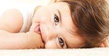 Rund ums Baby / Babynamen-Inspiration, Pflege-Tipps und vieles mehr!