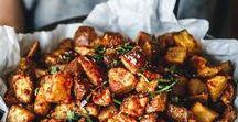 Scharfe Rezepte / Lieben Sie scharfe Gerichte genauso sehr wie wir? Dann finden Sie hier die leckeresten Rezepte mit Chili und Co.