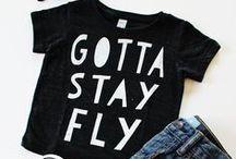 Boy Style :P