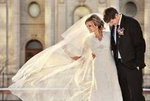 Venues - Utah Wedding / There are many Utah wedding reception venues, centers and halls as well as wedding ceremony options for your wedding day.  Here are some of the best Utah Wedding Venues! - http://saltlakebride.com/vendors_category/utah-wedding-venues/