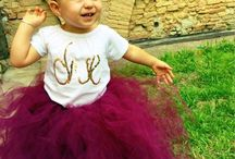 #4mylittleMel / Fashion Ideas for my little girl