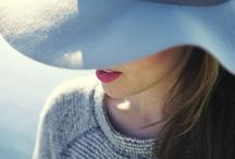 <3 HATS <3