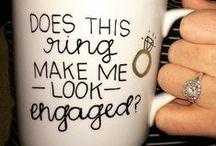 Planning - Utah Wedding / Are you planning a Utah wedding?  Here are some helpful wedding planning ideas.