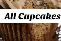 Cupcakes, all cupcakes, easy recipes, creative,ideas,recetas,cute / me encantan las cupcakes, ideales para cualquier tipo de celebraciones, baby showers, happy birthday, easy ,step by step cupcakes for all special occasion, #easycupcakes #stepbystep #ideas