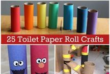 Crafts Children DIY