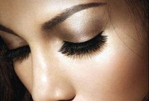 A ! BEAUTY / Make-up, nails, detail, hair - everything that makes us girls feel beautiful!