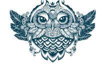 ~Owl City~