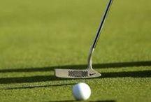 Golf Local Novato / Novato Golf Courses
