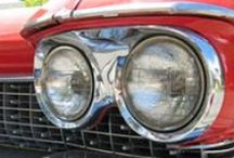 Novato Auto Pros / Everything auto-related! Novato has everything from Autobody and parts to Specialized High-performance Mechanics.
