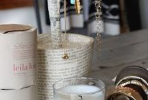 Novato Gifts: For Her / To accompany our Shop Local Novato Holiday Gift Guide, here are local gifts for her that you could find right here in Novato, CA.   http://shoplocalnovato.com/directory/