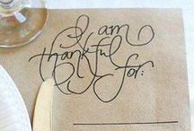 Happy Thanksgiving Novato! / Thanksgiving is a time to be around family and be thankful for what you have. Shop local in Novato for your groceries, decor and more to make your Thanksgiving as special as the company that surrounds you. http://shoplocalnovato.com/