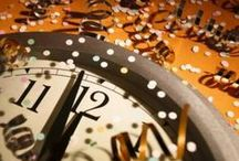 Happy New Year Novato! / We are ready for 2014! Let us help you out with ideas for New Year's Eve! Find drink recipes, party ideas, decorations, and places to go in Novato to celebrate New Year's Eve. Shop Local in Novato to ring in the new year.