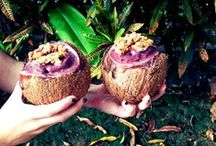 Acai! / by Acai Roots