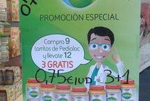 Puericultura / by Farmacia Montmany