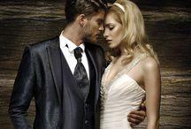 Damatlık/Wedding Suit