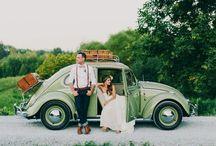 Düğün Fotoğrafları/Wedding Photos