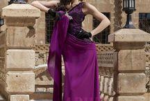 Abiye/Evening Dress