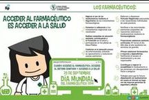 Días especiales / by Farmacia Montmany