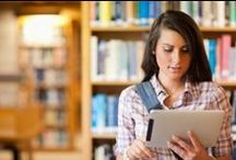 Business Education Resources / Resources for Middle/High School Business Teachers. #CTE #BusinessEducation