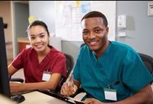 Health Science Lesson Plans / Lesson plans for you to use in your Intro to Health Science or Principles of Health Science courses.