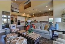 New Braunfels TX / Armadillo Homes in New Braunfels TX--Cloud Country* Mockingbird Heights* Clear Springs * Preston Estates